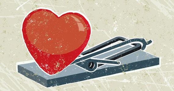 heart-in-trap.jpg