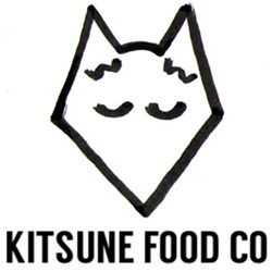 Foxy logo