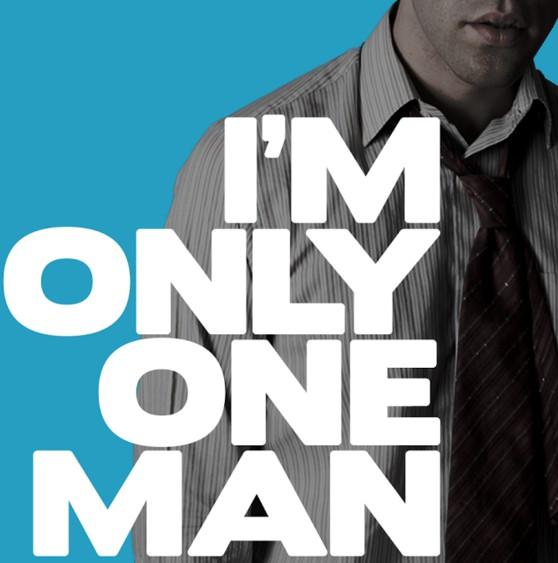 oneman.png