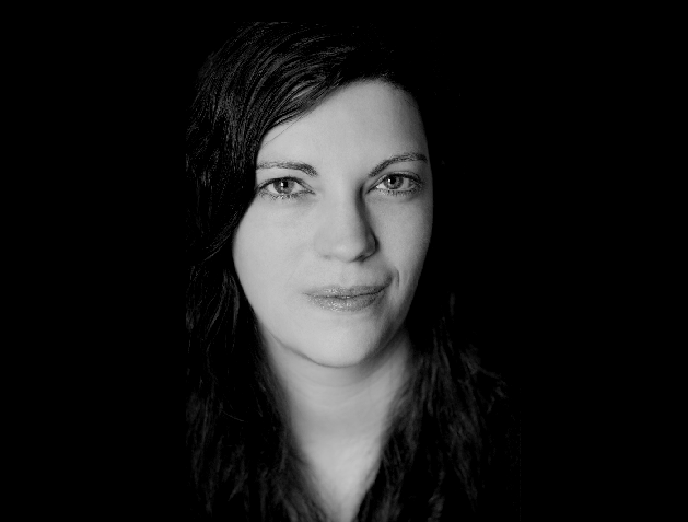Alison House has a BFA in theatre from MUN, and has worked in independent theatre as an actor, stage manager, director and playwright. - ASHLEY MARIE PHOTOGRAPHY