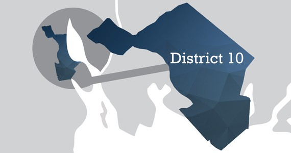 This district includes Rockingham, Kearney Lake, Fairview, and sections of Clayton Park (including Mount St. Vincent University). Click here for HRM's boundary description. - AKRIA ARRUDA