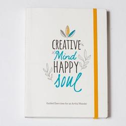 doodle-lovely-journal-cover-700x700.jpg