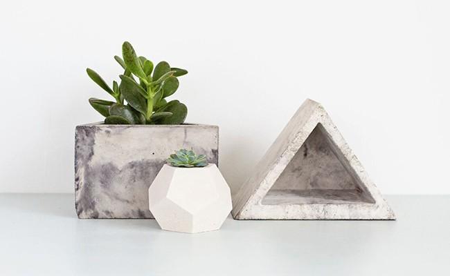 concrete_creations.jpg