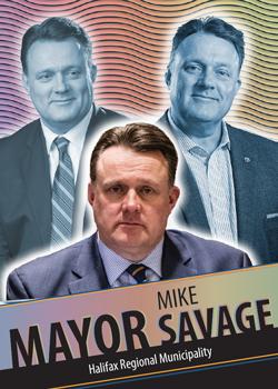 mayorsavage.png