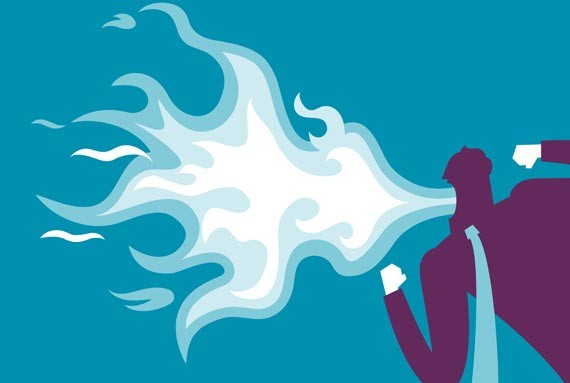 man-breathin-fire.jpg