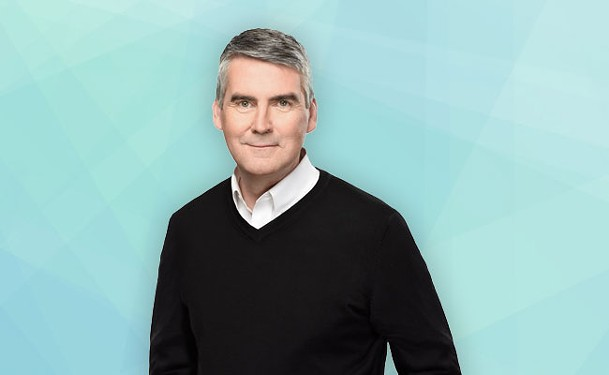 The key to a second mandate for Stephen McNeil's Liberals is the HRM.
