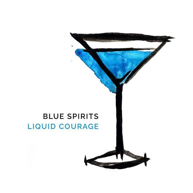 blue_spirits_720.jpg