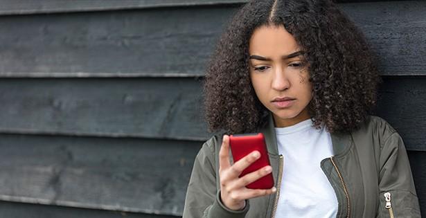 Breaking the silence on Nova Scotia's new cyberbullying legislation