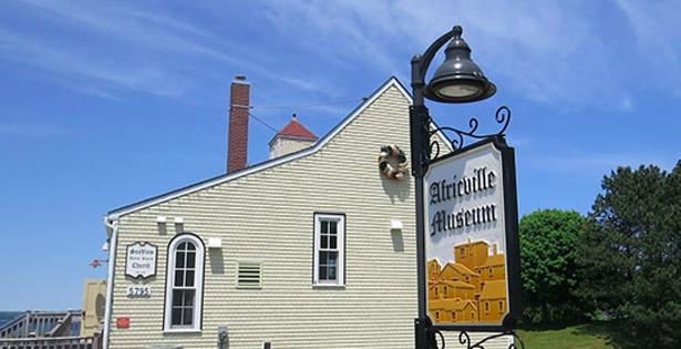 Halifax steps up to fund Africville Museum