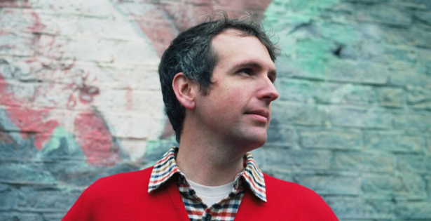 Playing the <i>Field</i>: Lots of fun on Shotgun Jimmie's new album