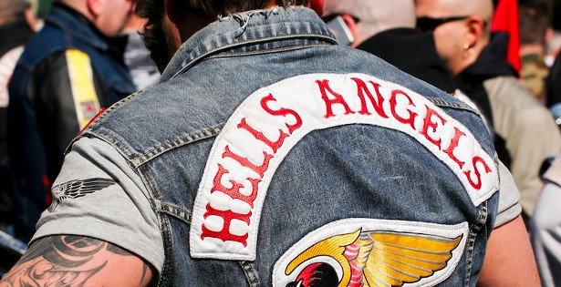 Hells Angels resurgence in Halifax not something to celebrate