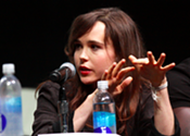 Ellen Page details abuse, harassment from director Brett Ratner and others