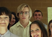 Review: <i>My Friend Dahmer</i>