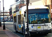 Halifax Transit contract talks stalled