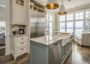 Three home style trends to watch in 2018