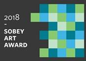 Sobey Art Award long list finalists announced