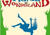<i>Alice In Wonderland</i> indoor performances