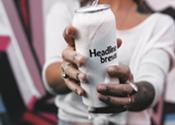 Knock back our Beer/Cider Guide