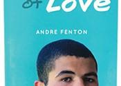 Andre Fenton's <i>Love</i> wins