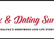 Thank you, next: The Coast's Sex & Dating Survey