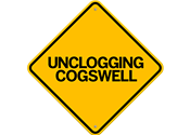 Cogswell's flyovers and flyby consulting