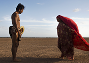 Film review: <i>Birds of Passage</i>
