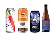 Instant crush: 902 Brewcast picks stand-out beer (etc.) for the summer