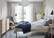 Forget DIY–Let IKEA Canada and TaskRabbit Assemble Your Life