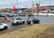 HRM's shopping centres are a no-go zone for folks with accessibility needs
