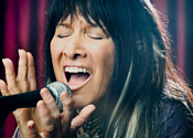 Buffy Sainte-Marie to play Halifax August 26