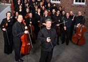 Neptune Theatre and Symphony Nova Scotia cancel events over COVID-19 concerns