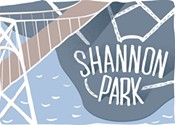 What's the future hold for Shannon Park?
