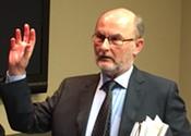 Lawyer alleges Dalhousie advised dental grad to lie on licensing exams