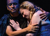 The Halifax Summer Opera Festival is here and its queer