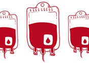 Ending the gay blood ban is easier said than done