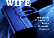 "Canada's ""secret epidemic"" of police domestic violence"