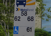 Halifax Transit needs names for its 2,700 bus stops