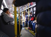 Low-income bus passes long overdue