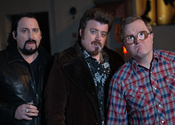 Nova Scotia offers $810,368 for new <i>Trailer Park Boys</i> TV show