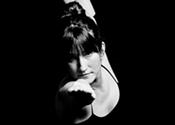 Remembering Kristin Johnston