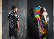Inside the lines: Halifax designers to watch