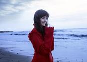 Chantal Kreviazuk returns with <i>Hard Sail</i> album and tour.