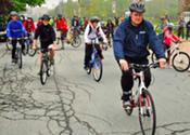 It's a banner year for Halifax Bike Week