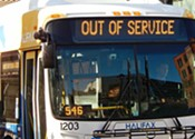 Bus Rapid Transit is key to Halifax's infrastructure reform