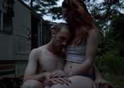 Cape Breton feature <i>Werewolf</i> to premiere at TIFF
