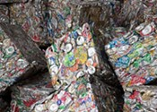 Halifax's recycling plant in need of expansion