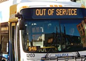 Halifax Transit rolls out stop announcements
