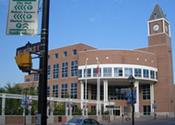 Brampton delays Halifax council's pay raise