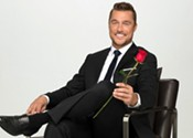 <i>The Bachelor Canada</i> casts in Halifax