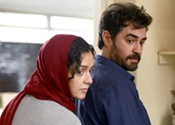 Review: <i>The Salesman</i>